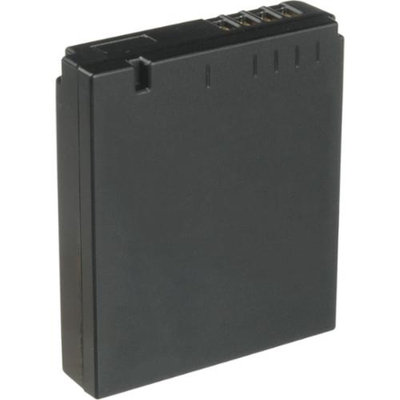 Power2000 ACD-330 Rechargeable Battery for Panasonic DMW-BCJ13