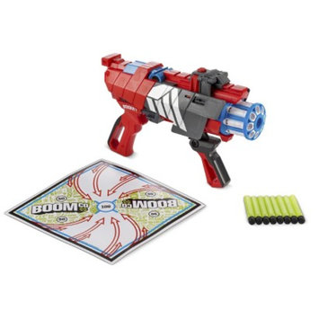BoomCo BOOMco. Twisted Spinner Blaster