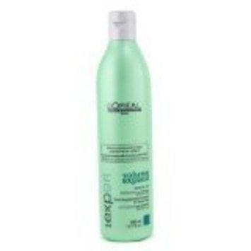 L'Oréal Professionnel Expert Serie Volume Expand Shampoo