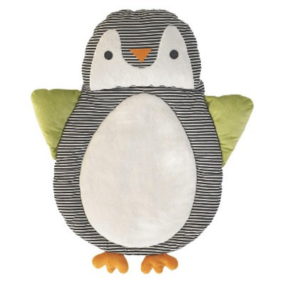 Lolli Living Penguin Play Mat