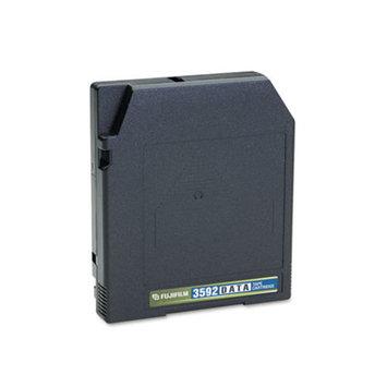 Fuji 26400310 Fuji 1/2 Cartridge, 2001ft, 300GB Native/900GB Compressed Capacity