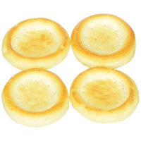 Roland Canape Rounds (Pack of 560)