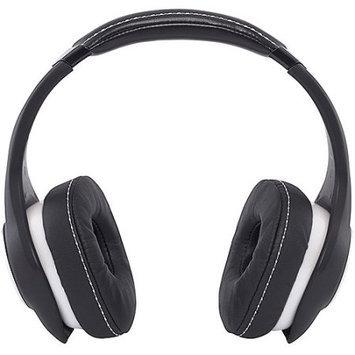 Denon Music Maniac AH-D340 On-Ear Headphones