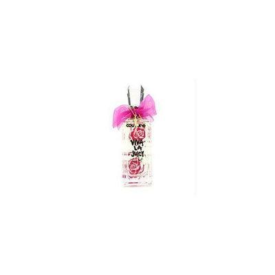 Juicy Couture 15197199906 Viva La Juicy La Fleur Eau De Toilette Spray - 150ml-5oz