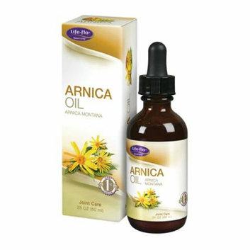 Life-Flo Arnica Oil 2 fl oz