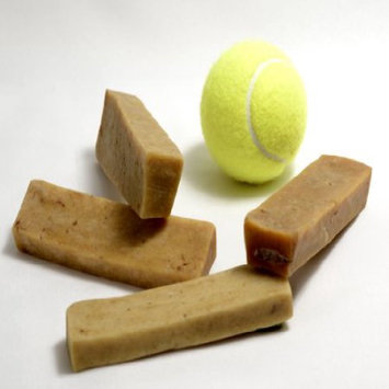 Yeti Dog Chew (1 Piece) - Medium 2.5 Oz Multi-Colored