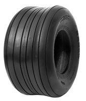David Shaw Silverware Na Ltd HI-RUN Lawn And Garden Tire 16x6.5-8