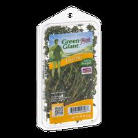 Green Giant® Fresh Thyme