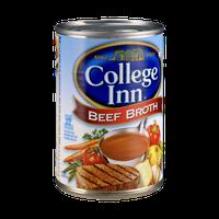 College Inn Beef Broth