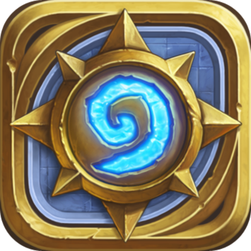 Blizzard Entertainment, Inc. Hearthstone: Heroes of Warcraft