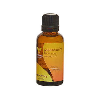 The Vitamin Shoppe Essential Oil