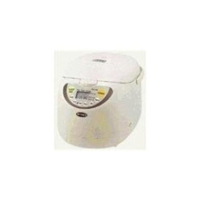 Tiger JNP-S55U Rice Cooker 3 Cup Huy