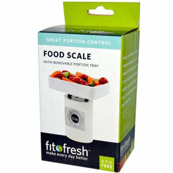 Fit & Fresh Fit and Fresh Food Scale 1 Unit
