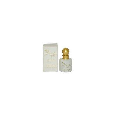 Jessica Simpson Fancy Love by  for Women - 1 oz EDP Spray