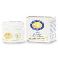 Alpha Enzyme Peel (Manufacturer Out of Stock- NO ETA) by Abra Therapeutics
