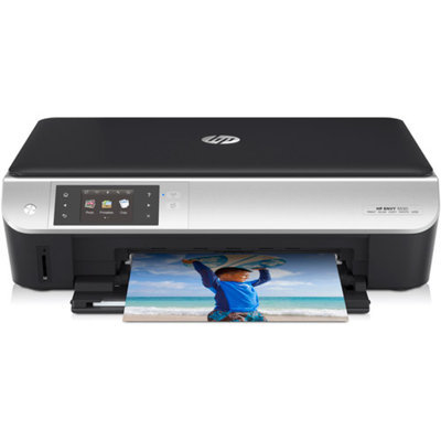 HP ENVY 5530 5-All-in-One Inkjet Printer