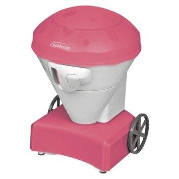 Sunbeam Electric Snow Cone Maker - Pink