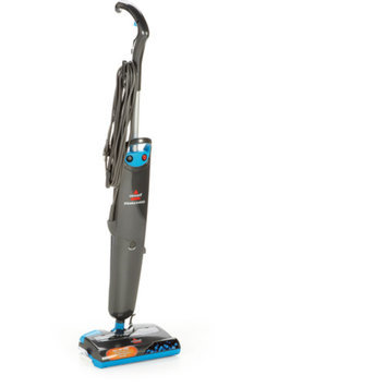 Bissell Steam & Sweep Hard Floor Steam Mop 46B4