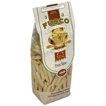Fusco Penne Rigate, 17.6-Ounces (Pack of 6)