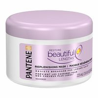 Pantene Pro-V Restore Beautiful Lengths Replenishing Hair Mask