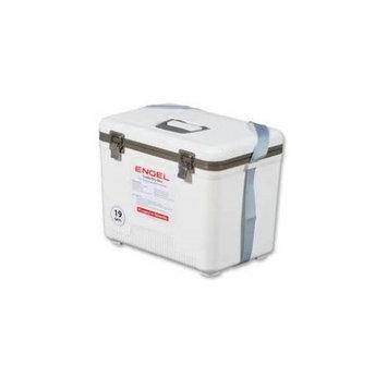 Engel 19 Quart Dry Box Cooler