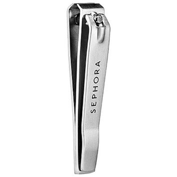SEPHORA COLLECTION Make the Cut Nail Clipper