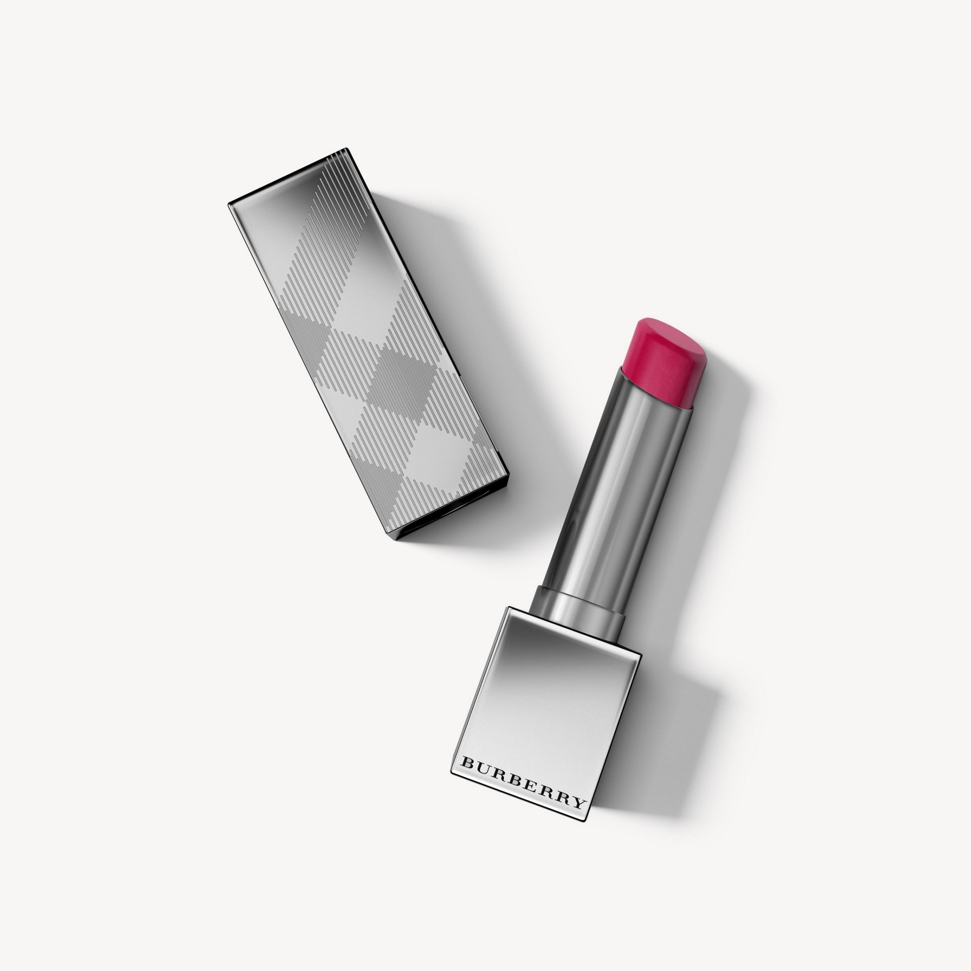 Burberry Kisses Sheer Lip Color