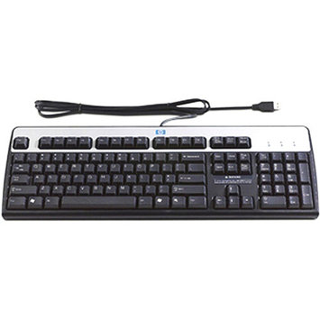 HP DT528AT#ABA Easy Access Standard Keyboard