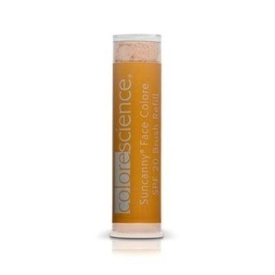 Colorescience Pro Colorescience Loose Mineral Powder Foundation Jar SPF 20 0.21 oz.