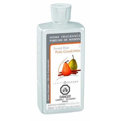 Lampe Berger Sweet Pear Parfum De Maison