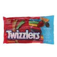 Twizzlers Rainbow Twists Bag