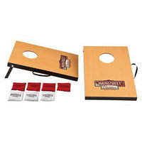 GLD Products GLD Micro Beanbag Toss