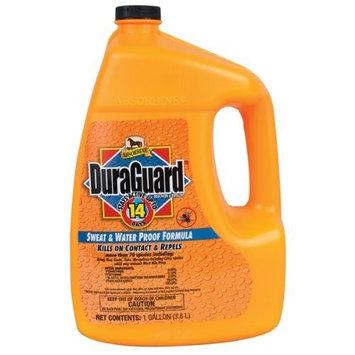 Absorbine Duraguard Gallon