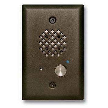 Viking Door Phone Oil Rubbed Bronze