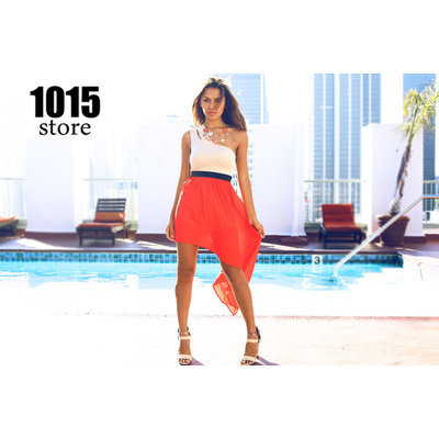 1015 Store