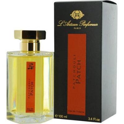 L'Artisan Parfumeur Patchouli Patch By L'Artisan Parfumeur