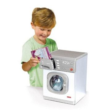 Casdon Toys Electronic Washng Machine