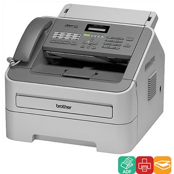 Brother MFC-7240 Laser Multifunction Printer/Copier/Scanner/Fax Machine