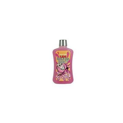 DDI Percara Kids Bubble Bath- Bubble Gum- Case of 12