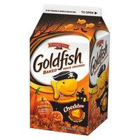 Goldfish® Cheddar Halloween Bulk Target Exclusive