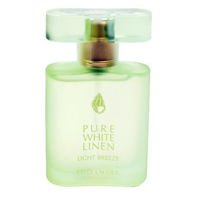 Estée Lauder Pure White Linen Light Breeze