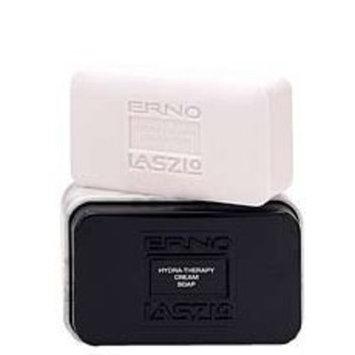 Erno Laszlo Hydra Therapy Cream Soap For Body (6 oz.)