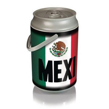 Picnic Time Mega Can Cooler - MexiCan