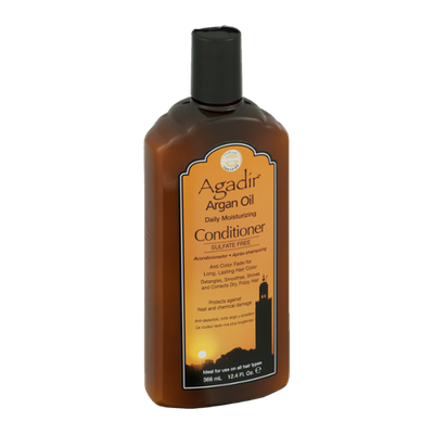 Agadir Argan Oil Conditioner