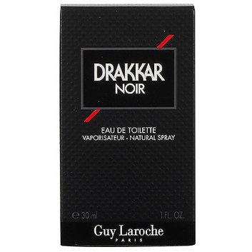Drakkar Noir 1.0oz Eau de Toilette Men