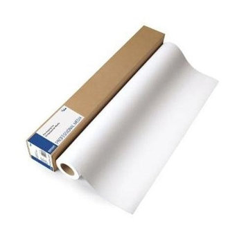 Epson Professional Proofing Paper 17 Quot X 100 Ft H3C068OS2-0321