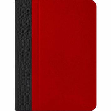 Iluv AM2SIMFRE Ipad Mini Portfolio Case Red