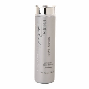 Kenra Platinum Botanical Conditioner For Fine Thin Hair