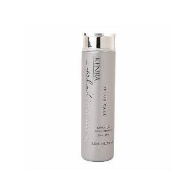 Kenra Platinum Botanical Conditioner For Fine Thin Hair