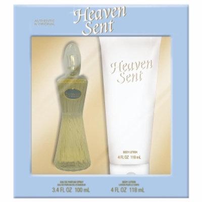Dana Heaven Sent Gift Set, 2 Piece, 1 set